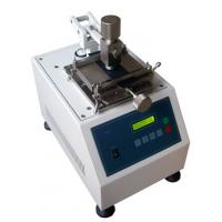 Quality Leather Fastness Tester For Determining the Colorfastness of Leather, Plastics and Textile Materials for sale