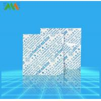 Quality Anti-Mold Tablets for sale