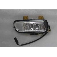 Quality AXOR FOG LAMP RH for sale
