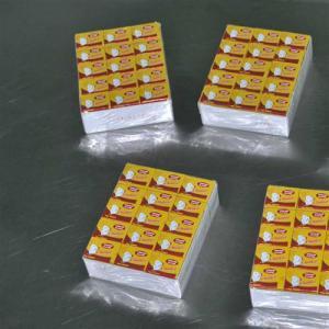 China 99% MSG (monosodium glutamate )30/4080/120 mesh,454g per bag or 25kg per bag on sale