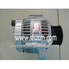 Buy cheap komatsu dumper turbocharge HD785-7 turbocharge 6505-67-5030 from wholesalers