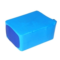 Quality High Capacity 12V 100ah Lifepo4 Lithium Battery Rechargeable Deep Cycle for sale