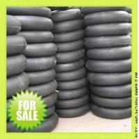 China Tyre / Tire Tubes for All Kinds of Auto Vehicles on sale