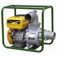 Quality Diesel Water Pump (KDP100C) for sale