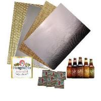 Quality Beer Label Paper for sale