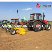 Quality China Supplier Farm Land Leveler/Laser Land Leveling Machine for sale