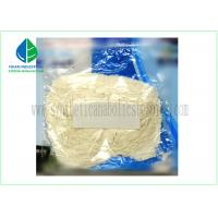 Quality CAS 59122-46-2 Prohormones Steroids Misoprostol for Terminate Pregnancy Paypal for sale