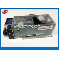 Buy SANKYO Card Reader For NCR 6635 / Hyosung ATM Machine ICT3Q8-3A0260 at wholesale prices