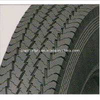 Quality Semi Steel Radial Passenger Car Tire/Tyre for sale