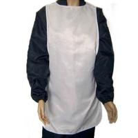 Buy cheap Industrial Cleanroom Protective Apron from wholesalers