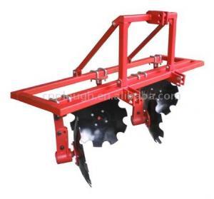 Quality Ridge plough for sale