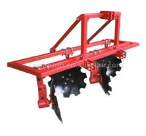 Quality Sharp Ridge Plow for sale