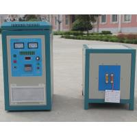China Facotry directly sale high frequency induction heating machine WZP-60 on sale