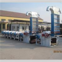 Buy cheap Yarn/Clothes Recycling Machine from wholesalers