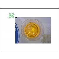 Quality Imiprothrin 95%TC Pyrethrin Insecticide for sale