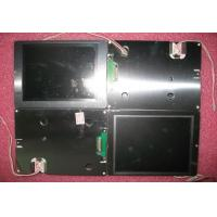 Quality LCD,T-55265GD057J-LW-ADN,E254410 for sale