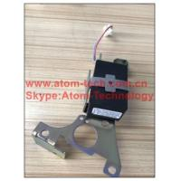 Quality wincor ATM spare part WINCOR ATM Machine Parts 1750211839 rotarv solenoid 36V/DC 30%ED 36W from the 01750200541 for sale