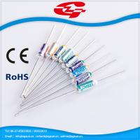 Quality RYD thermal fuse for electric iron for sale