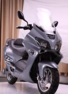Buy cheap 5000W Electric Scooter / Motorcycle from wholesalers