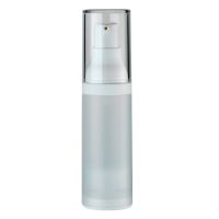 Buy cheap JL-AB103 15ml 30ml 50ml PP Airless Bottles Cosmetic Packaging from wholesalers