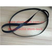 Quality ATM part Wincor Nixdorf double extractor belt 01750041251 for 2050xe V module 1750041251 for sale