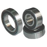 Quality Bearings 6024, 6024 ZZ / RS / 2RS, Deep Groove Ball Bearing / Furniture NTN Ball Bearings for sale