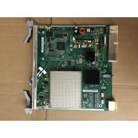 Quality HuaWei OptiX OSN 1800 Multi Service Edge Optical Transport Platform OSN3500 SSN1SL6402 for sale