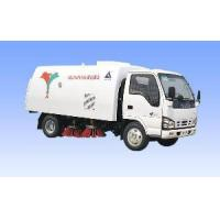Buy Road Sweeper (CGJ5060TSL) at wholesale prices