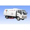 Buy cheap Road Sweeper (CGJ5060TSL) from wholesalers
