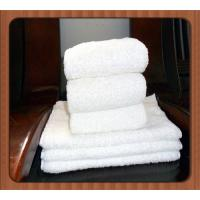 Quality 100%Pure cotton terry hotel towel for bath,face,hand, floor use for sale