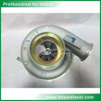 Quality 3591777 turbocharger TA45 707895-0001 3538859 For Scania Truck Engine for sale