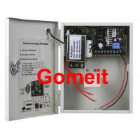 Quality 12VDC 5A Electric Door Lock Power Supply for sale