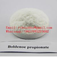 China Raw Steroid Powders testosterone anabolic steroid Testosterone CAS 58-22-0 Chemical formula C19H28O2 on sale