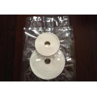 Quality Disposable SMT Non - Woven Cleaning Cloth Roller Wiper For Cleanroom Using for sale