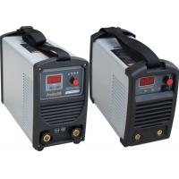 Quality Electric ARC MMA Welding Machine Inverter Welder High Frequency for sale