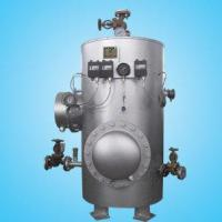 Quality Hot Water Calorifier for sale