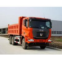 Quality CLWAfter five sets emission Swiss Bridging Nations , after eight rounds of 340 - for sale
