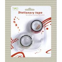 Quality Hologram Self Adhesive Tape & Tape Dispenser (BCI-110A) for sale