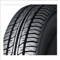 Quality Semi Steel Radial Passenger Car Tire (DS802) for sale