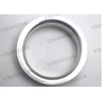 Buy Flange , Aluminium RPL 55105000 gerber cutting machine parts 59709000 for Gerber Plotter at wholesale prices