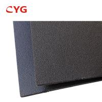 Quality Fire Retardant Acoustic Thermal Insulation Foam Car Interior Decoration Recycled Ldpe for sale