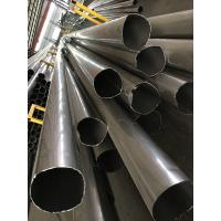 Buy cheap Flange Stainless Steel Braided Flexible Hose , Flexible Metal Hose Heat from wholesalers