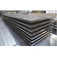 Quality Truck Hub 2024 Aluminum Plate 2000 - 38000 Mm Length High Machining Precision for sale