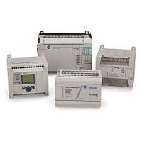 China MicroLogix PLC on sale