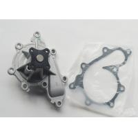 Quality Nissan Altima Water Pump Car Replacement GWN-76A / 21010-AD226 / GWN76A for sale