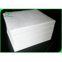 Quality 1025D 1056D 1057D 1070D Environmental Friendly Waterproof Tyvek Printer Paper for sale