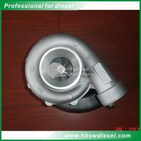 Quality VOLVO H2C TA4513 TD100 Engine 1545097 1545098 846652 3518613 Turbocharger for sale