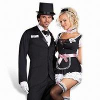 Quality Halloween Costumes, Various Designs are Offered for sale