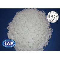 Buy White Solid HHPA 85-42-7 Hexahydrophthalic Anhydride For Paints / Epoxy Curing Agents at wholesale prices