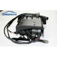 Buy Porsche 970 Panamera Suspension Air Compressor Pump OEM 97035815108 97035815109 at wholesale prices
